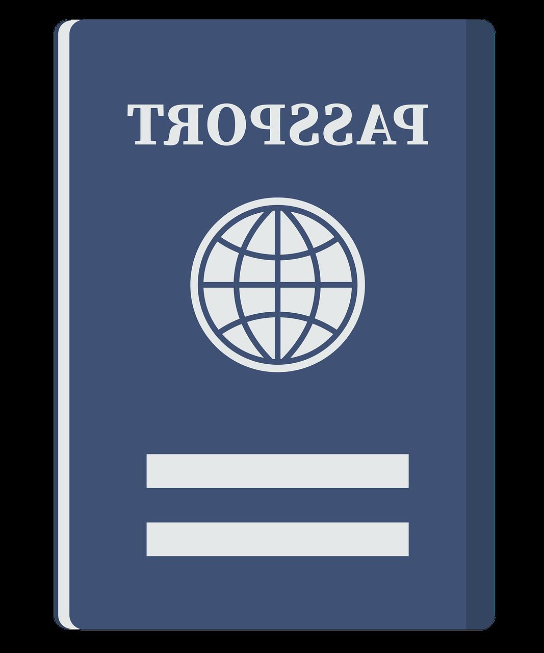 护照,佐治亚移民亚美am8游戏客户端-转移中心